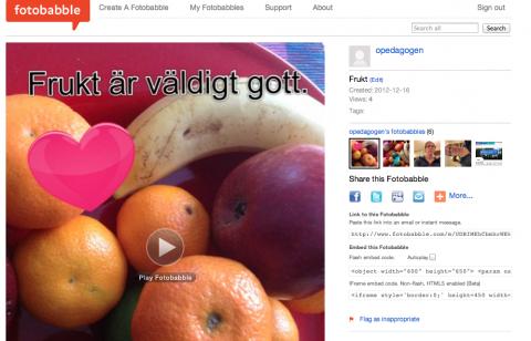 Skärmavbild 2012-12-16 kl. 12.51.24