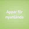 appar-for-nyanlanda